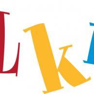 LKI_logo