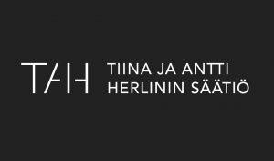 tah_logo