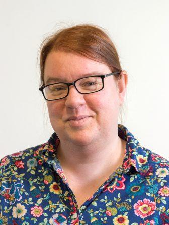 Jenniliisa Salminen-3-hires