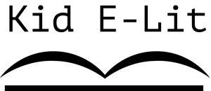 kidelit_logo_mv