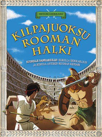 hs_kilpajuoksu_rooman_halki_kansi