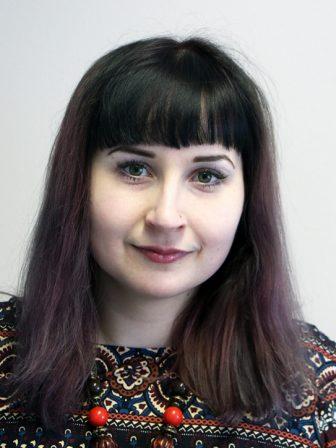 Aino Isojärvi