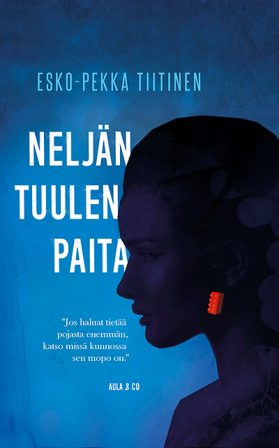 Tiitinen_Neljan-tuulen-paita_kansi_300dpi