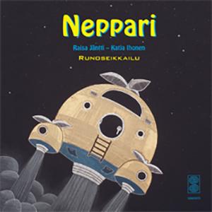 neppari