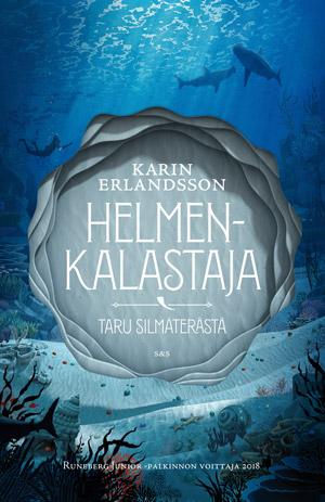 erlandsson_helmenkalastaja_suomi_etukansi