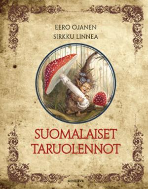 1373_l_suomalaiset_taruolennot_240
