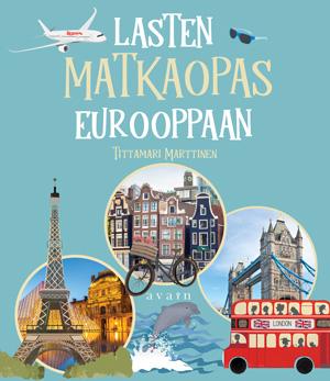 Lasten-matkaopas-Eurooppaan_kansi