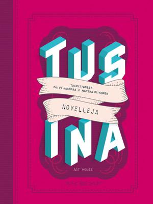 Tusina-768×1024