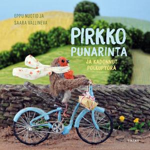Pirkko-Punarinta-ja-kadonnut-polkupyörä_print_300dpi