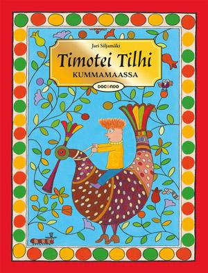 Timotei_Tilhi_Kummamaassa
