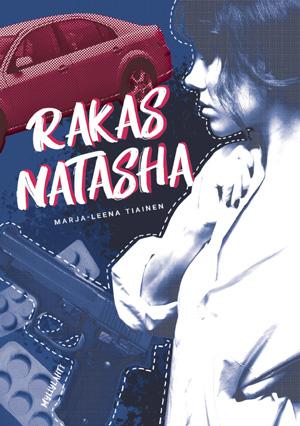 Rakas Natasha
