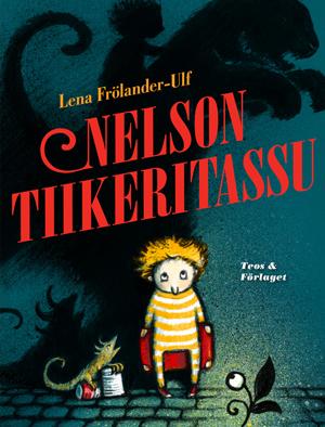 Nelson Tiikeritassu