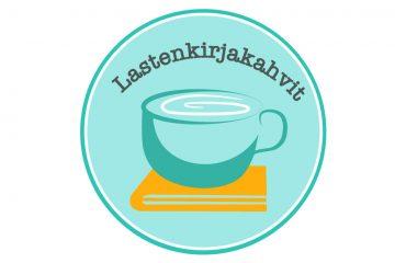 Lastenkirjakahvit-logo.