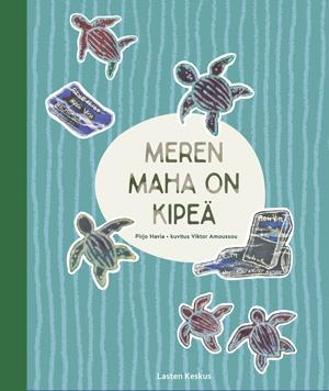 MerenmahaOnKipea_kansi_rgb